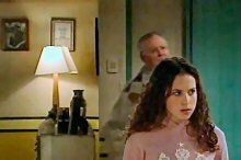 Harold Bishop, Serena Bishop in Neighbours Episode 4371