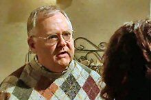 Harold Bishop in Neighbours Episode 4371