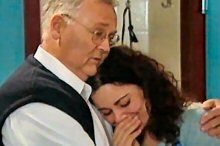 Harold Bishop, Liljana Bishop in Neighbours Episode 4372