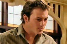 Stuart Parker in Neighbours Episode 4372