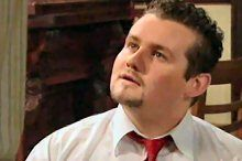 Toadie Rebecchi in Neighbours Episode 4372