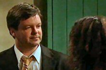 David Bishop, Liljana Bishop in Neighbours Episode 4372