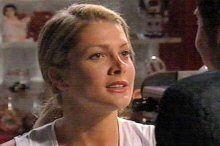 Izzy Hoyland in Neighbours Episode 4373