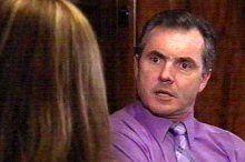 Karl Kennedy in Neighbours Episode 4375