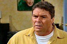 Joe Scully in Neighbours Episode 4376