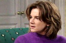 Lyn Scully in Neighbours Episode 4376