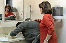 Jack Scully, Lyn Scully in Neighbours Episode 4377