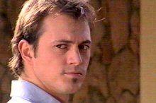 Stuart Parker in Neighbours Episode 4377