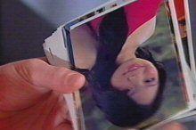 Lori Lee in Neighbours Episode 4377