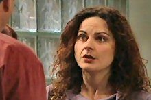 Liljana Bishop in Neighbours Episode 4379