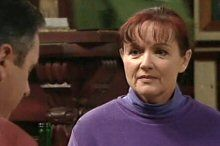 Karl Kennedy, Susan Kennedy in Neighbours Episode 4379