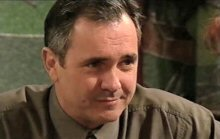 Karl Kennedy in Neighbours Episode 4380
