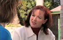 Lyn Scully, Susan Kennedy in Neighbours Episode 4380