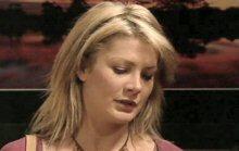 Izzy Hoyland in Neighbours Episode 4381
