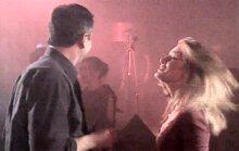 Karl Kennedy, Izzy Hoyland in Neighbours Episode 4382