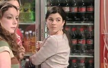 Erin Perry in Neighbours Episode 4382