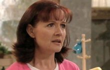 Susan Kennedy in Neighbours Episode 4382