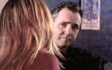 Karl Kennedy in Neighbours Episode 4382