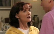 Susan Kennedy in Neighbours Episode 4384