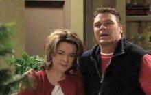 Lyn Scully, Joe Scully in Neighbours Episode 4385