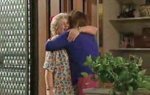 Lyn Scully, Valda Sheergold in Neighbours Episode 4386