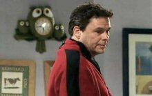 Joe Scully in Neighbours Episode 4386