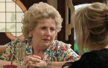 Valda Sheergold in Neighbours Episode 4386