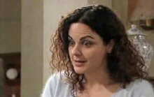 Liljana Bishop in Neighbours Episode 4388