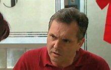 Karl Kennedy in Neighbours Episode 4389