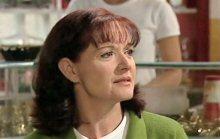 Susan Kennedy in Neighbours Episode 4389