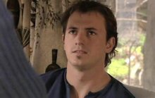 Stuart Parker in Neighbours Episode 4389