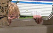 Jamie Clarke in Neighbours Episode 4389