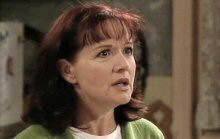 Susan Kennedy in Neighbours Episode 4390