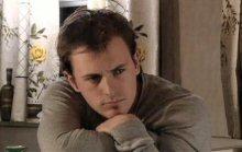 Stuart Parker in Neighbours Episode 4390