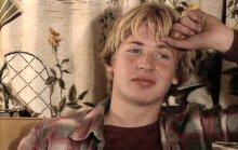Jamie Clarke in Neighbours Episode 4390