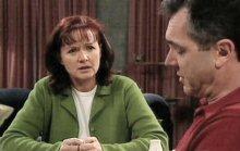 Susan Kennedy, Karl Kennedy in Neighbours Episode 4390