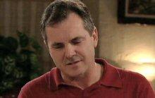 Karl Kennedy in Neighbours Episode 4390