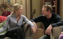 Izzy Hoyland, Max Hoyland in Neighbours Episode 4390