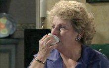 Valda Sheergold in Neighbours Episode 4390