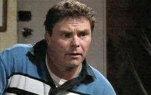 Joe Scully in Neighbours Episode 4390