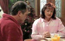 Susan Kennedy, Karl Kennedy in Neighbours Episode 4391