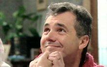 Karl Kennedy in Neighbours Episode 4391
