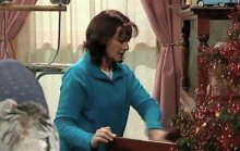 Susan Kennedy in Neighbours Episode 4393