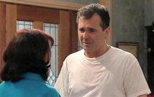 Karl Kennedy, Susan Kennedy in Neighbours Episode 4393
