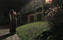Liljana Bishop in Neighbours Episode 4393