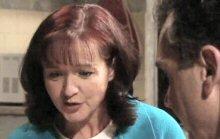 Susan Kennedy, Karl Kennedy in Neighbours Episode 4393