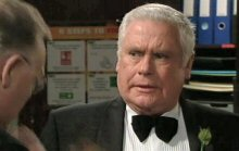 Lou Carpenter in Neighbours Episode 4395