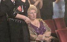 Valda Sheergold in Neighbours Episode 4395