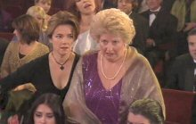 Lyn Scully, Valda Sheergold in Neighbours Episode 4395