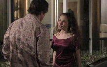 Chris Cousens, Serena Bishop in Neighbours Episode 4395